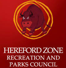 Hereford Rec & Parks