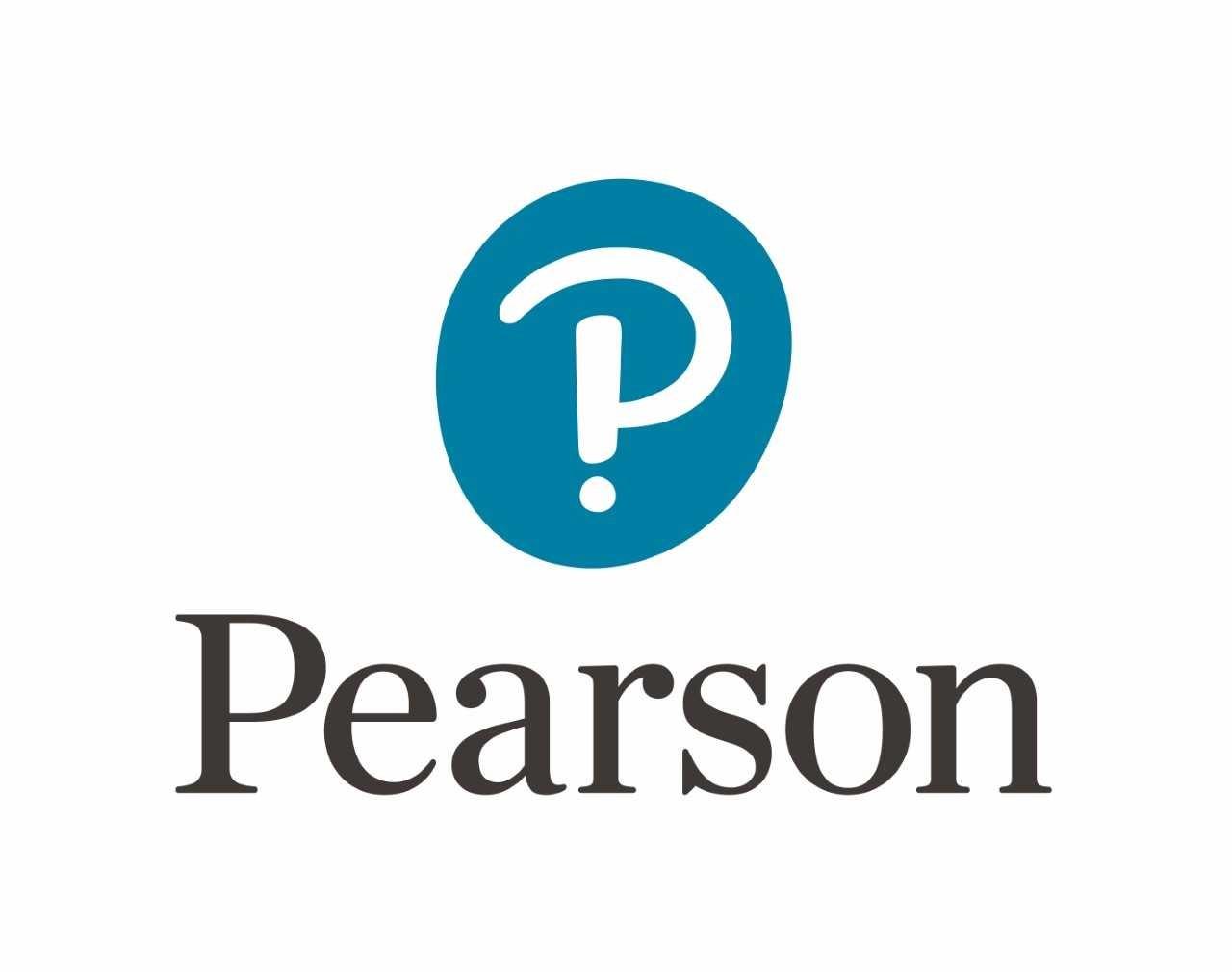 Pearson Online Curriculum