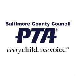 Baltimore County Council PTA
