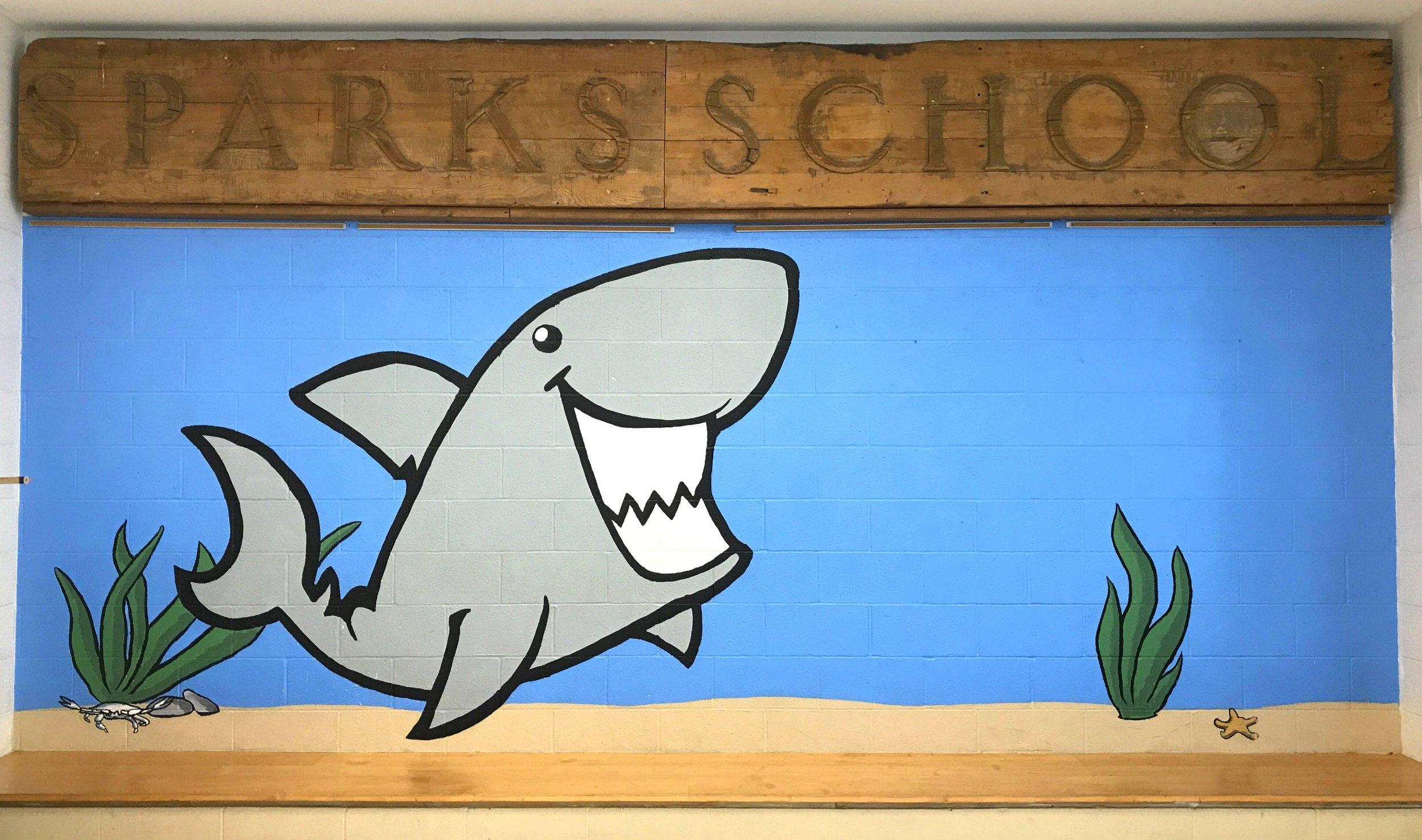 sparks school mural 3.jpg
