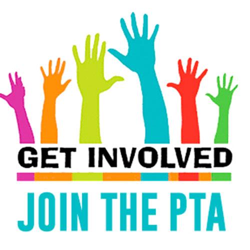 PTA Membership — Sparks Elementary PTA