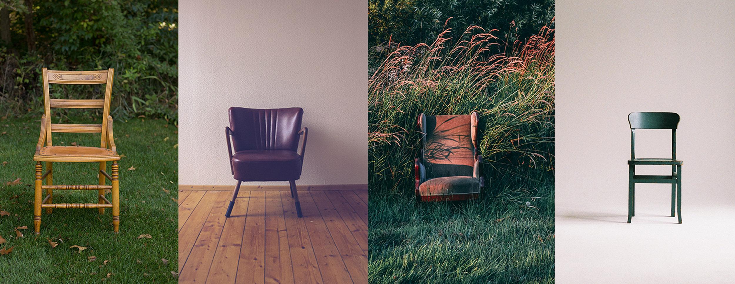 4 chairs.jpg