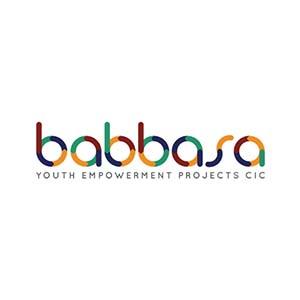 Babbasa web.jpg