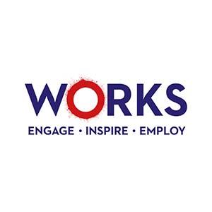 WORKS web.jpg