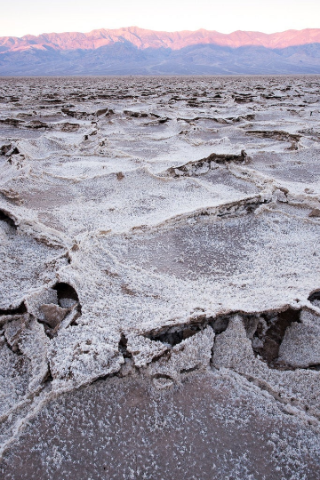 Badwater Basin Verticle.png