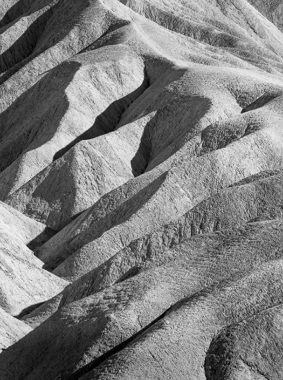 Golden Canyon B&W.png