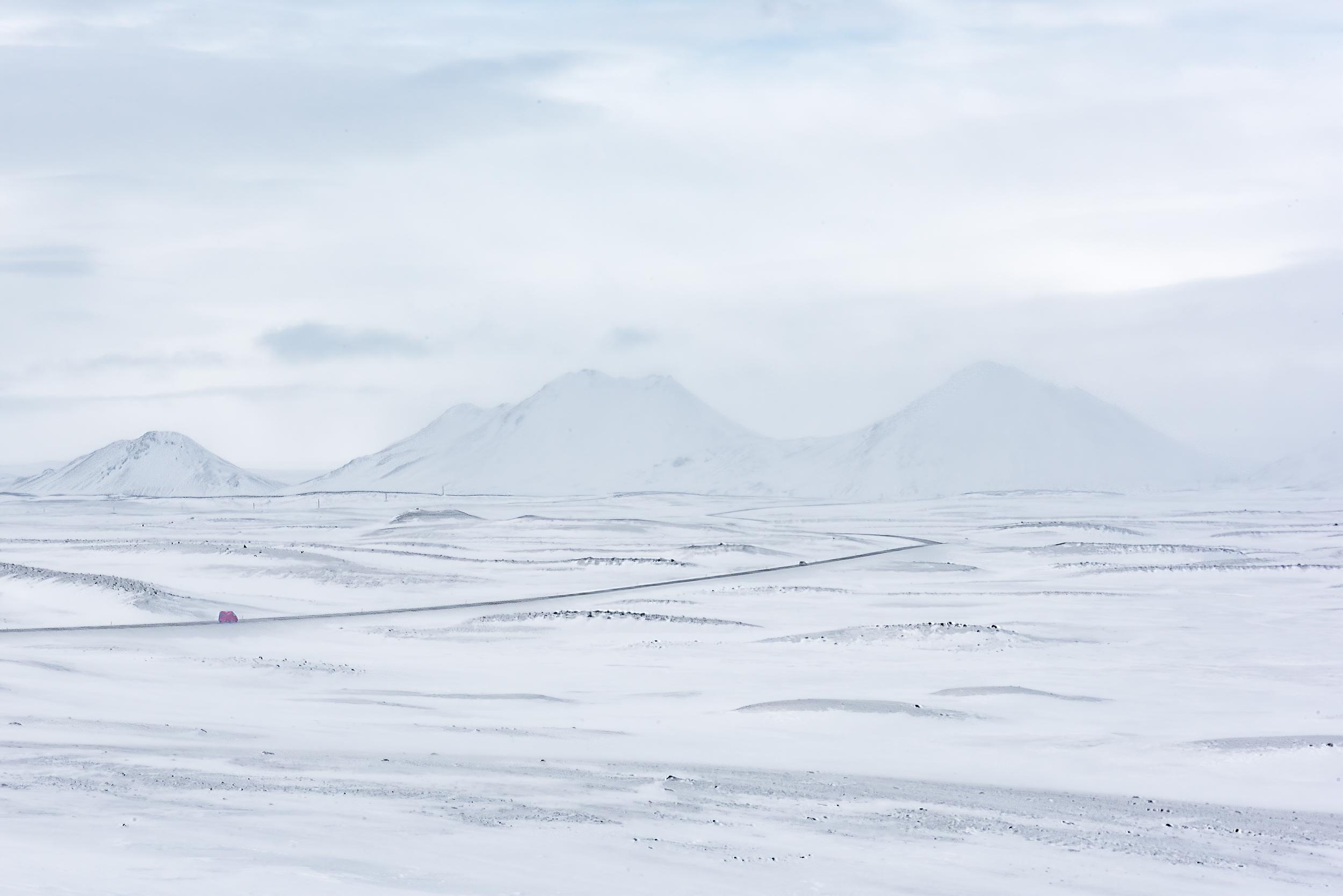 Iceland Lancscape.jpg