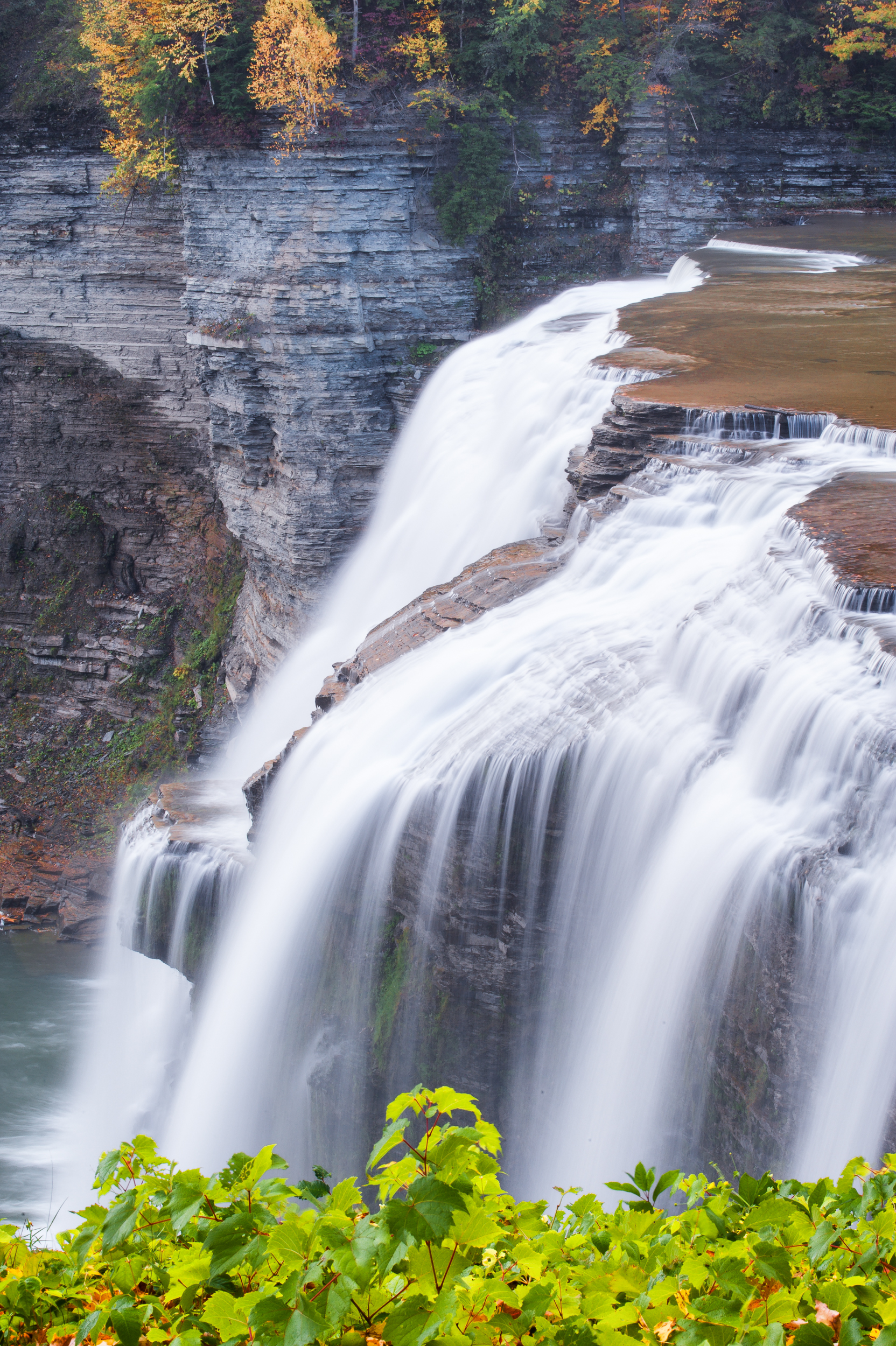 Letchworth Middle Falls 2.jpg
