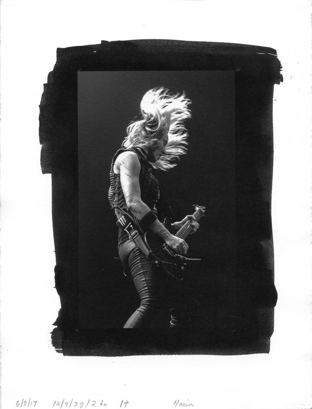 Rock #1001.jpg