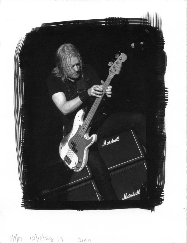 Rock #2001.jpg