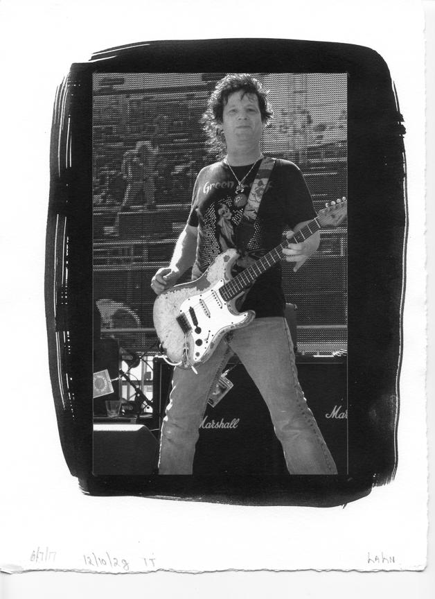 Rock #3001.jpg