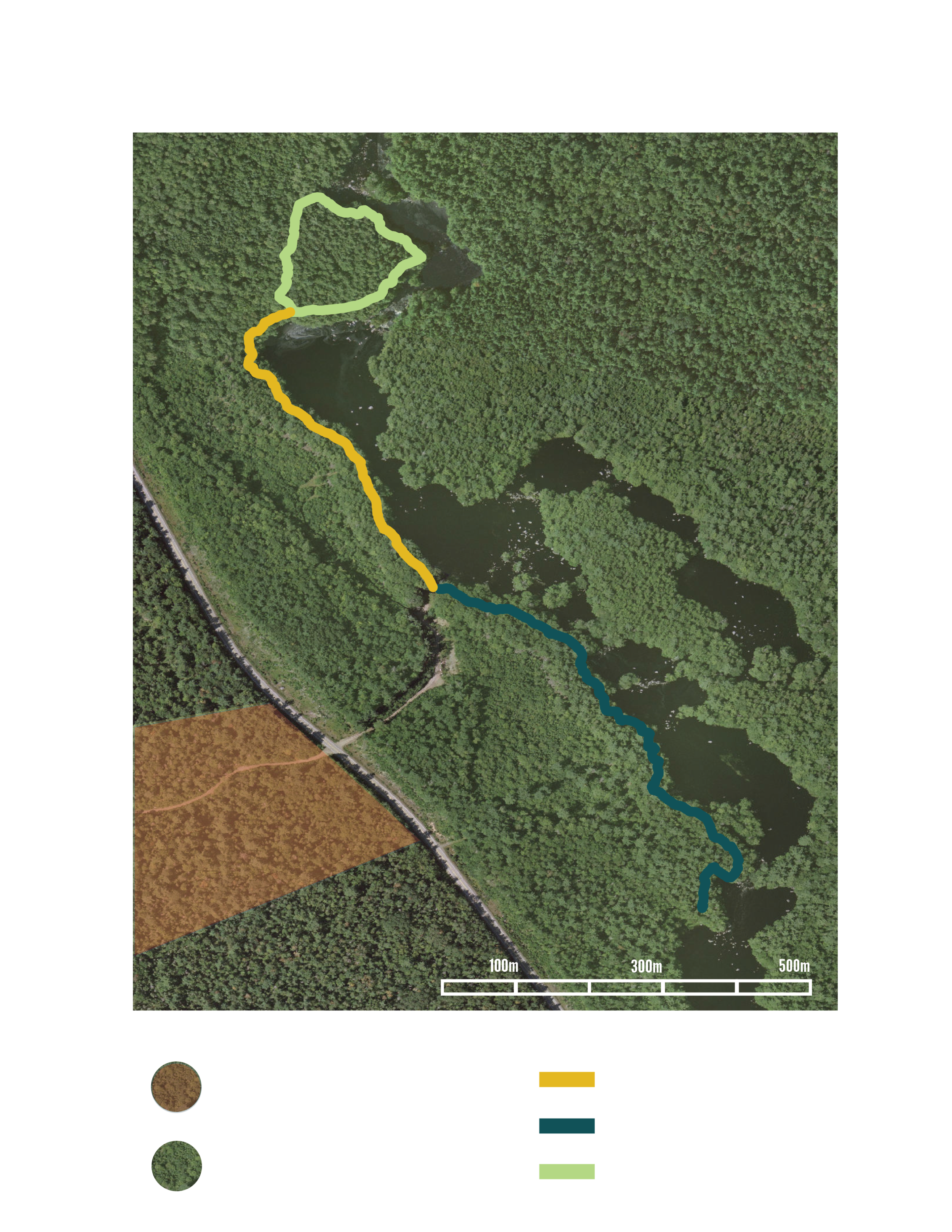 four mile trail map-01.png