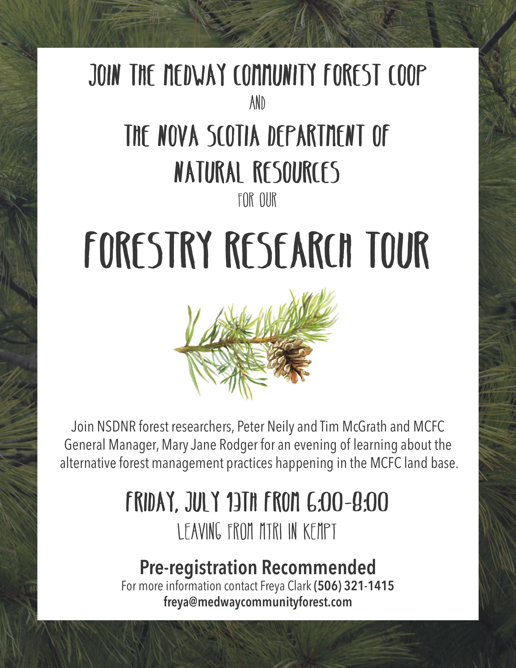 Forest Research Poster.jpg