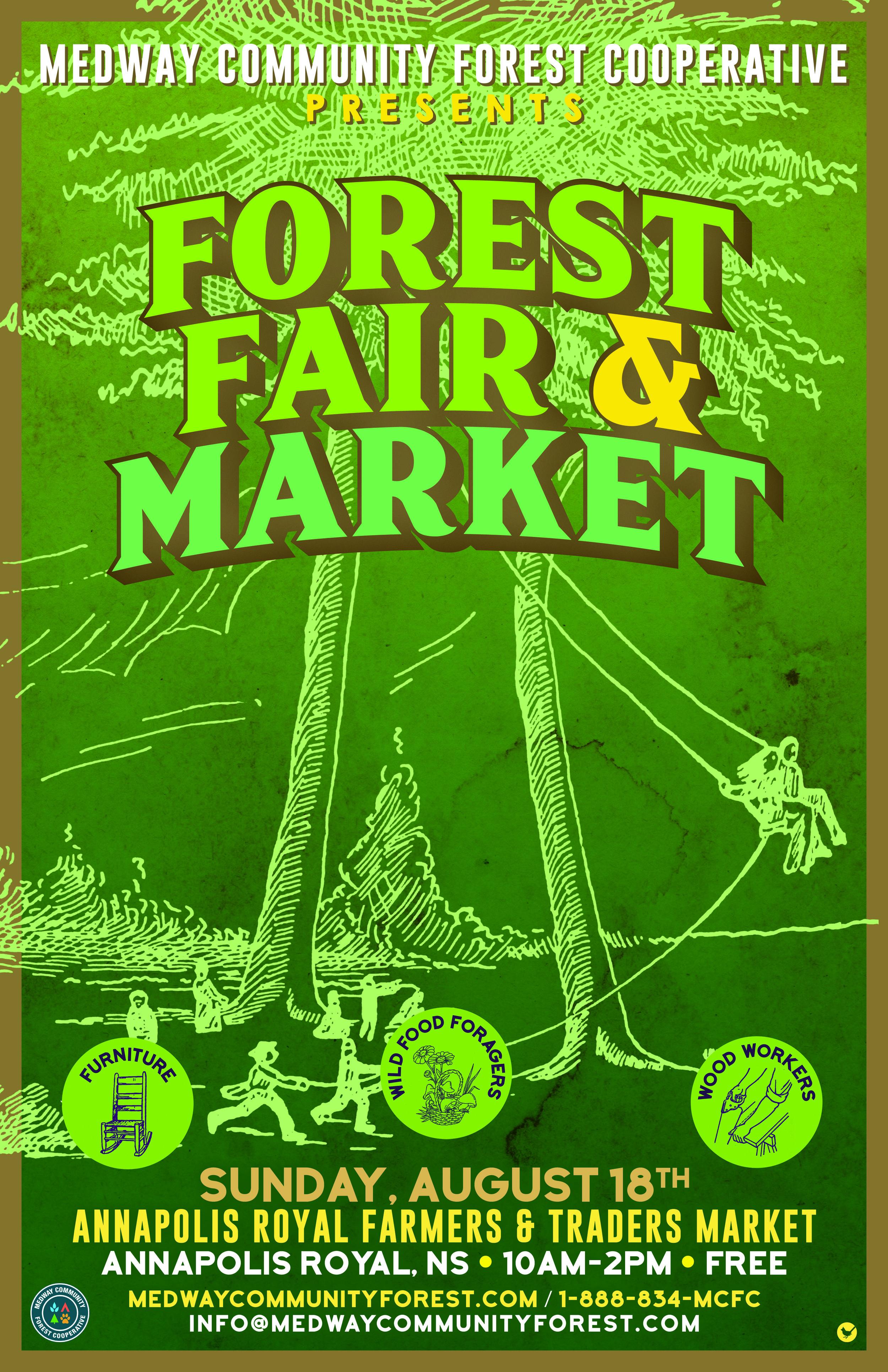 ForestFair&Market(2019).jpg