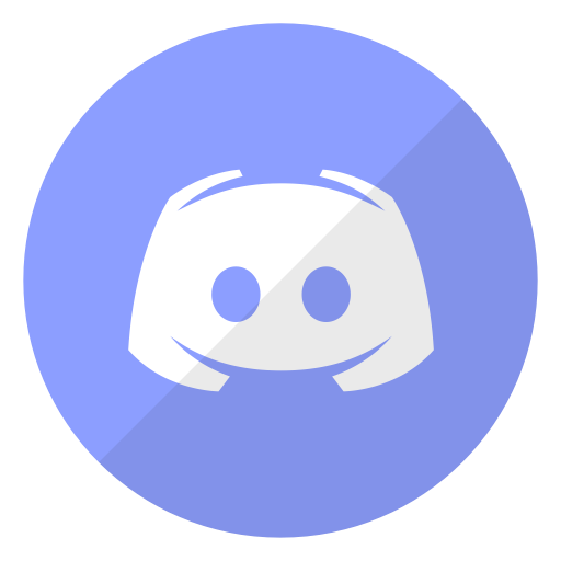 discord-512.png