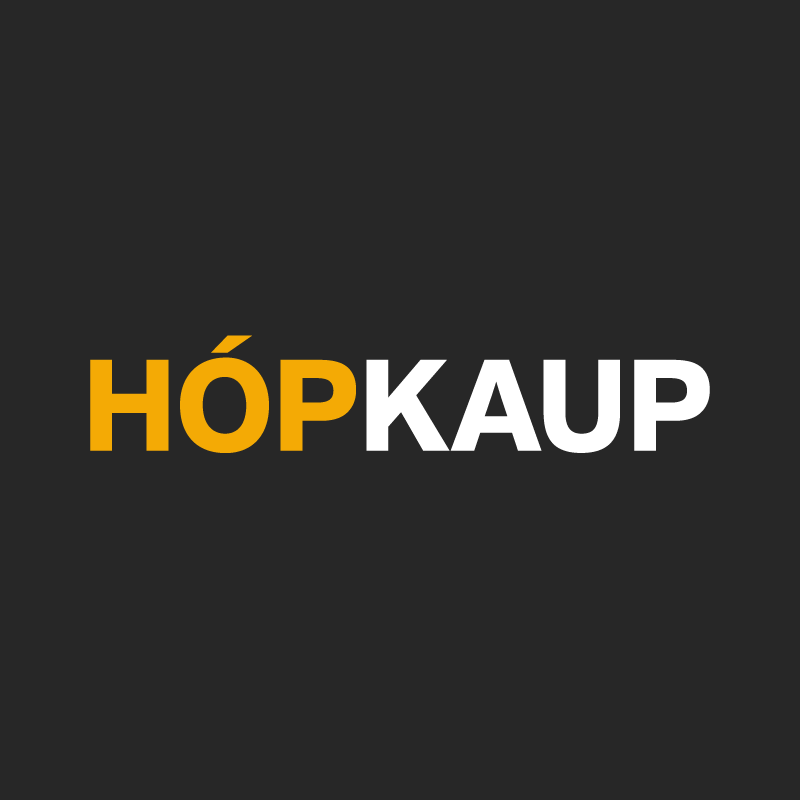 Hopkaup.is - Iceland's #1 daily deals site! - Hópkaup is the Groupon equivalent. Being first to market in 2011, Hópkaup has maintained its position as the leader in daily deals
