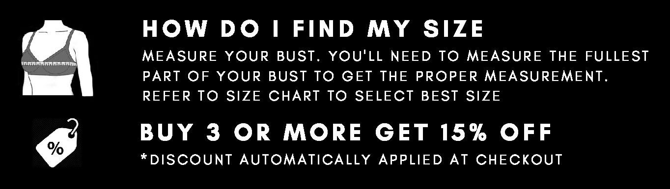 bra-size-discount-icons.jpg