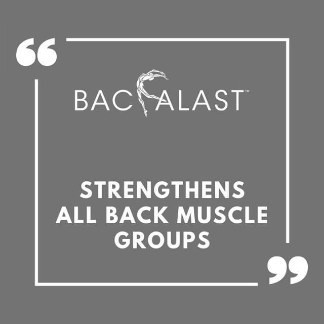 THE BODY IS FOREVER⠀⠀⠀⠀⠀⠀⠀⠀⠀ Work on your posture with Backalast. 🙌⠀⠀⠀⠀⠀⠀⠀⠀⠀ The #Backalast is a garment aimed at improving dancers' posture by providing them with the ability to strengthen their thoracic spine as well as, assist them in finding a neutral position for their head, neck and shoulders.⠀⠀⠀⠀⠀⠀⠀⠀⠀ .⠀⠀⠀⠀⠀⠀⠀⠀⠀ .⠀⠀⠀⠀⠀⠀⠀⠀⠀ #backalast #posturejacket #posturecorrection #posturecorrector #posture #ballettraining #balletdancing #wellnessfordancers #movement #healthylifestyle #physicaltherapy #posture #fitness #health #yoga #wellness #mobility #posturecorrection #strength #fit #strong #motivation #progressingballettechnique #pbt #functionaltraining #workout #bodymechanics #bodyalignment #forme