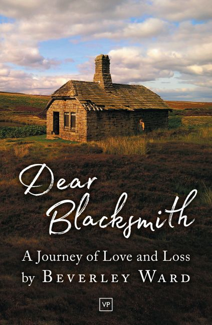 DEAR BLACKSMITH: A JOURNEY OF LOVE AND LOSS - Part love story, part grief memoir, Dear Blacksmith recounts the author's brief and unconventional love affair with 'Blacksmith Paul', a maverick who lived out on the moors in the Peak District – and the heart-rending details of her grief after his sudden death, just eight months into their relationship.Adapted from the much-loved blog Swimming Through Clouds, the story charts a complex journey from the depths of sorrow to the beginnings of recovery, this book is a work of extraordinary sincerity; and ultimately, a hard-earned testament to the power of love and the resilience of the human spirit.