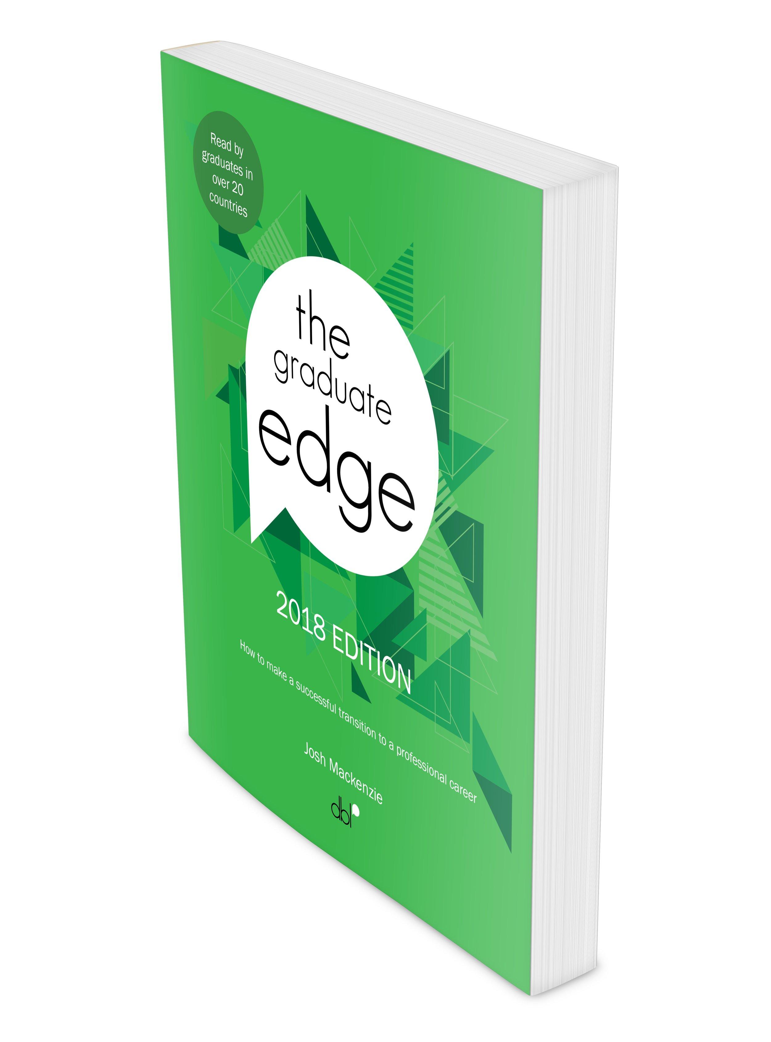 Graduate-Edge-Book-2018-Edition2_3D (1) copy.jpg