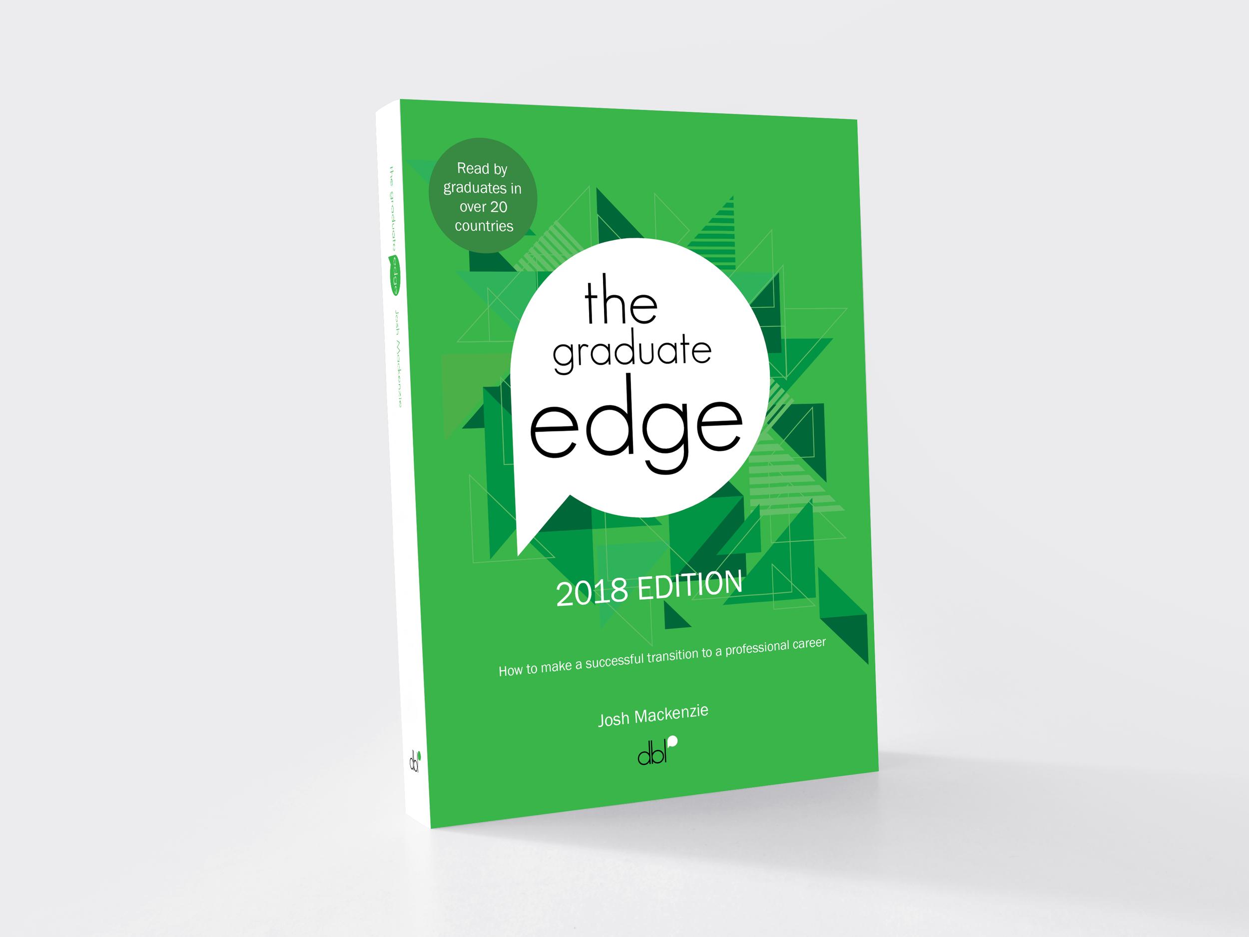 Graduate-Edge-Book-2018-Edition3_3D (1).png