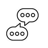 effective+comms.jpg