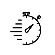 time+management+prioritise.jpg