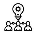 collaborative+thinking.jpg