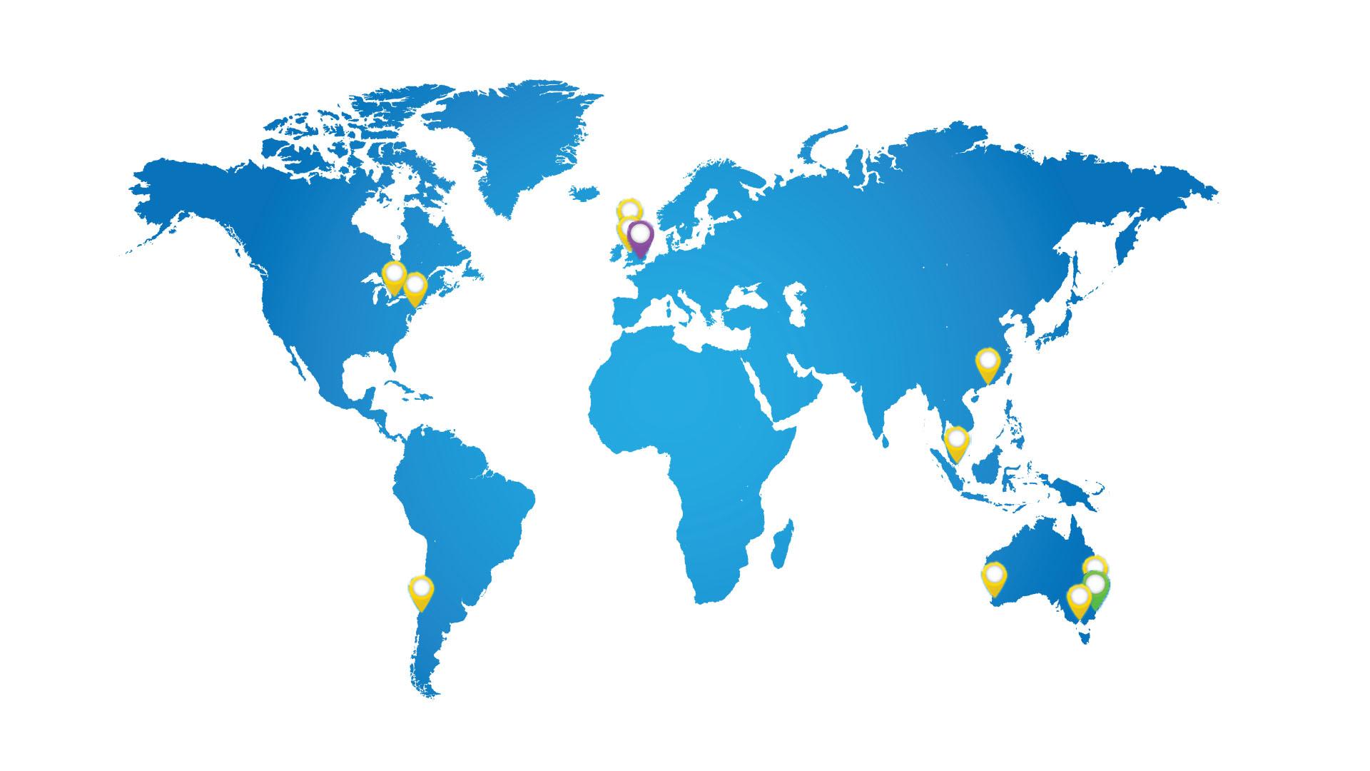 DBL Map copy.jpg