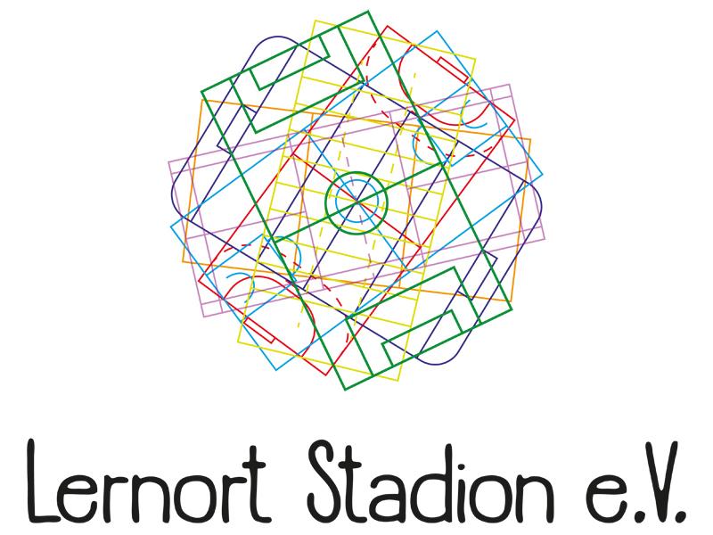 Logo-Lernort-Stadion-RGB-800x600px.jpg