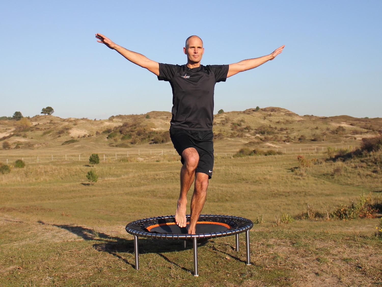 coaching - Wil jij professionele hulp bij het creëren van een gezonder leven en meer dan alleen samen trainen?