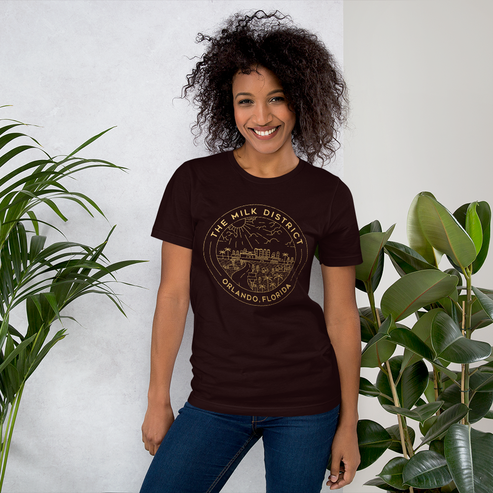 THE-MILK-DISTRICT---JOS_mockup_Front_Womens-Lifestyle-2_Oxblood-Black.png