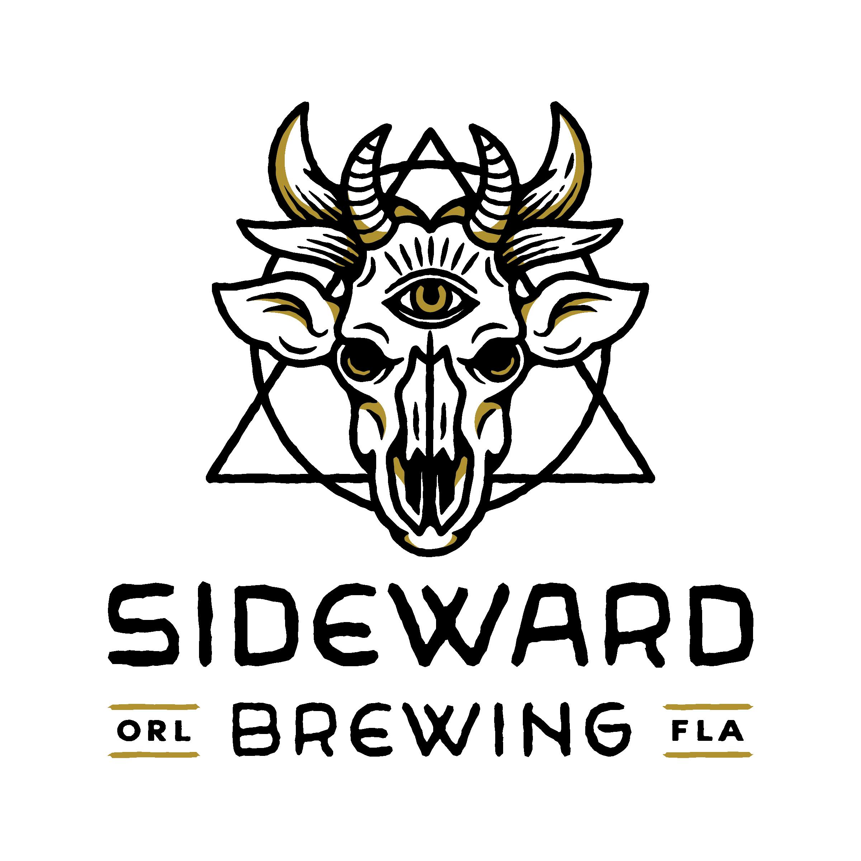 Sideward-Logo-Main-2C-BLK (1).png