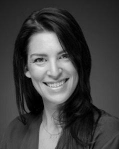 Laura Barker - Manager, Corporate Innovation & Entrepreneurship