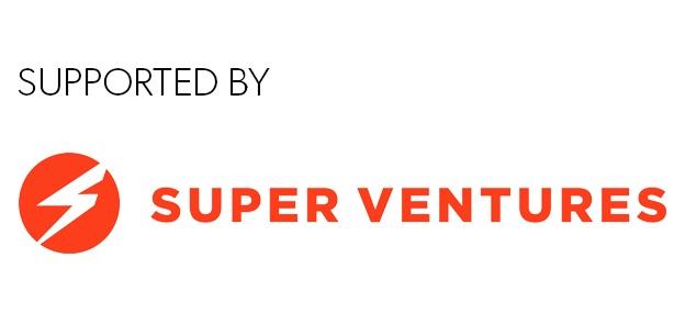 Superventures.jpg