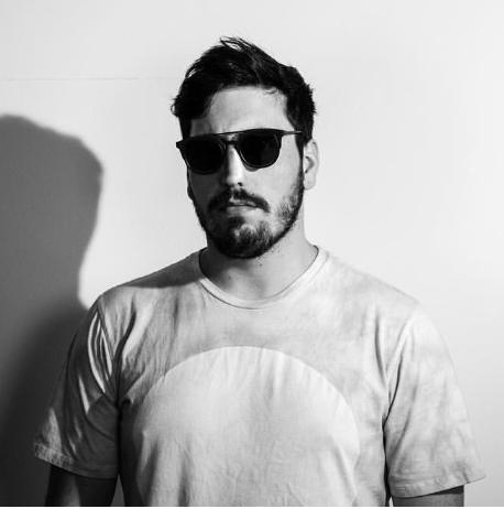 Nate Turley - Stormzabrewin