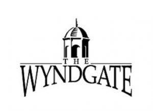 The-Wyndgate-Logo-Cropped-300x219.jpg