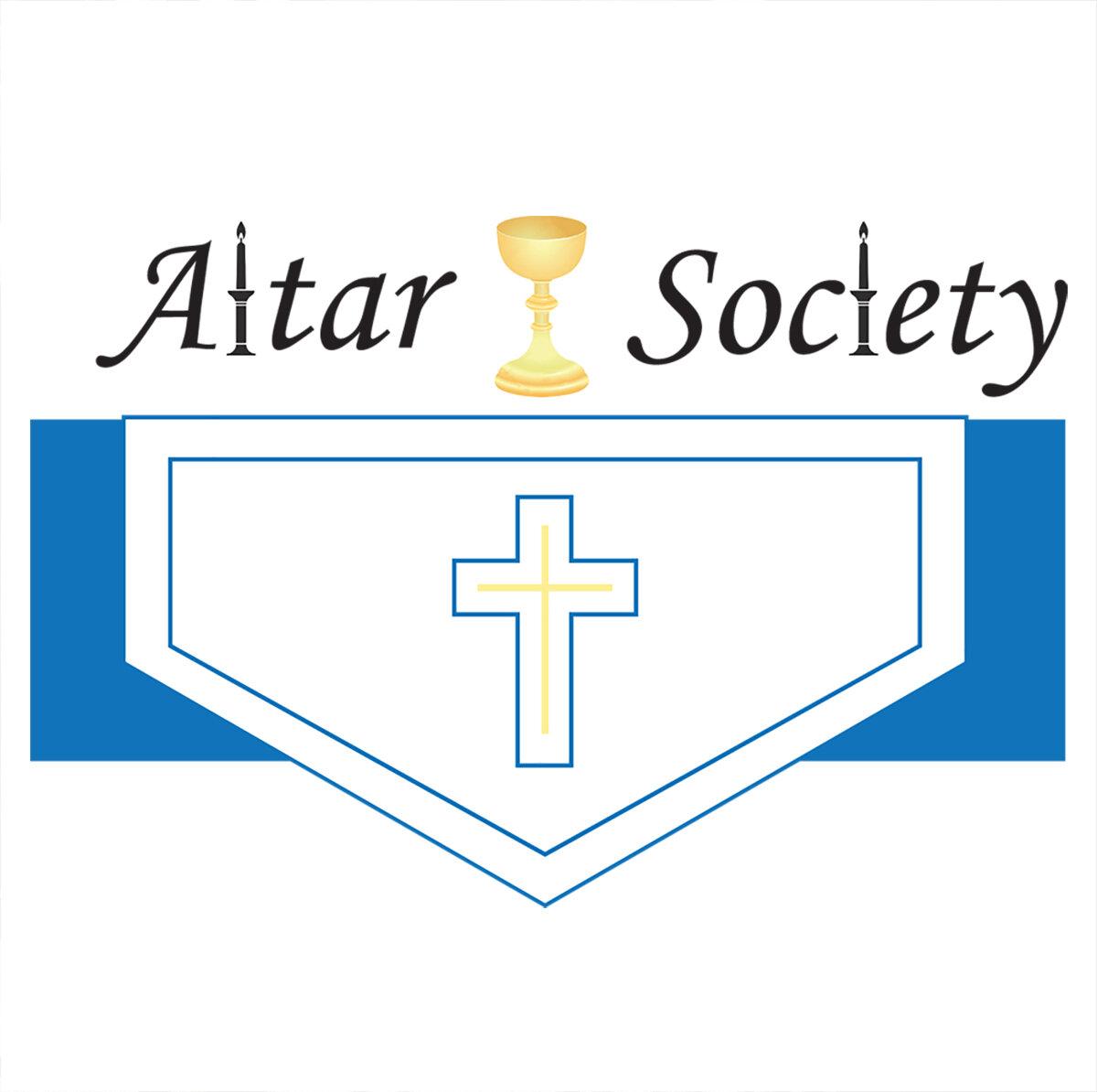 Parish Groups — St Peter Catholic Church