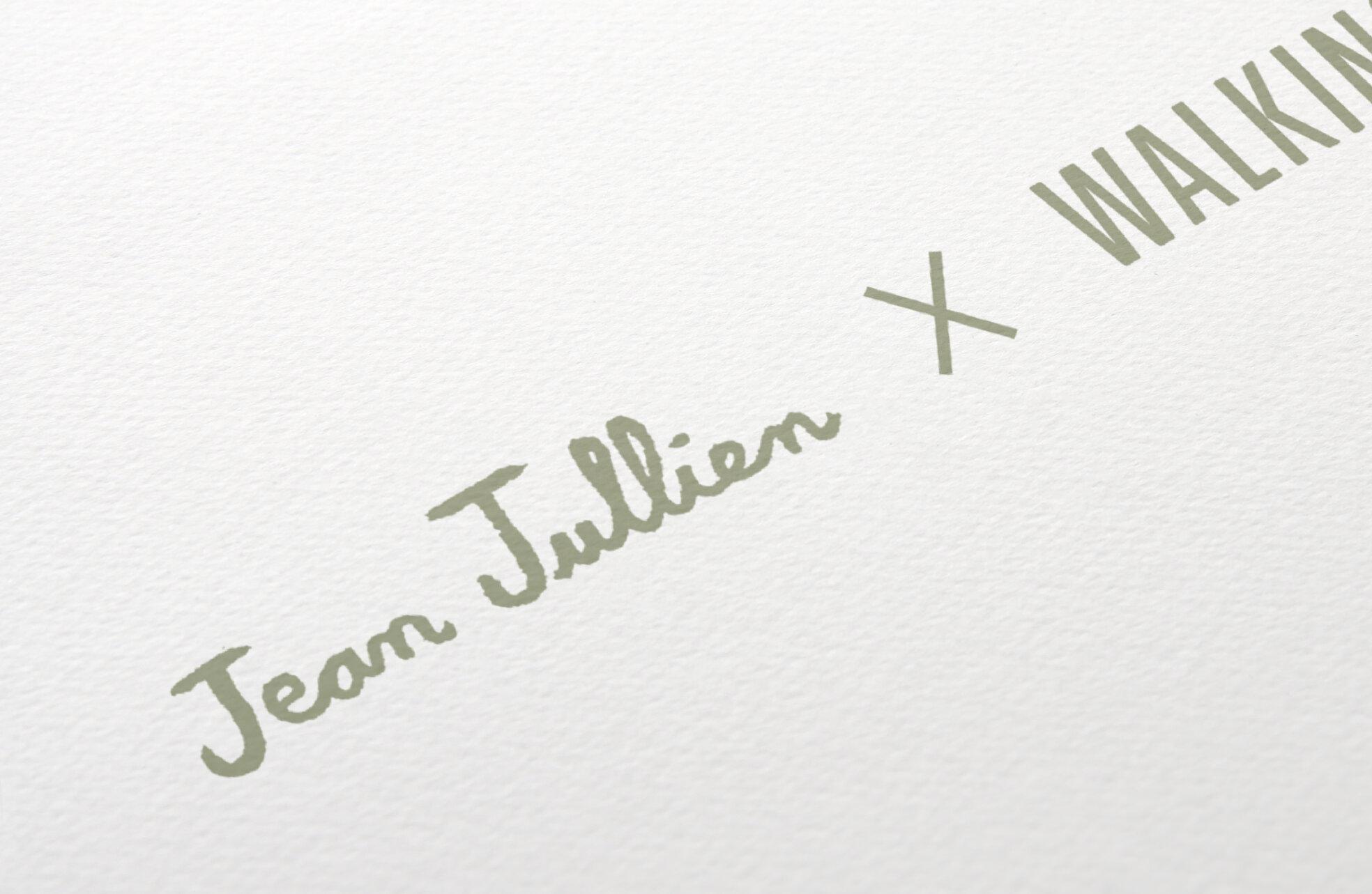 Poster_Jean_Jullien_Walking_Wild_Details.jpg