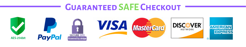 Guaranteed SAFE Checkout.png