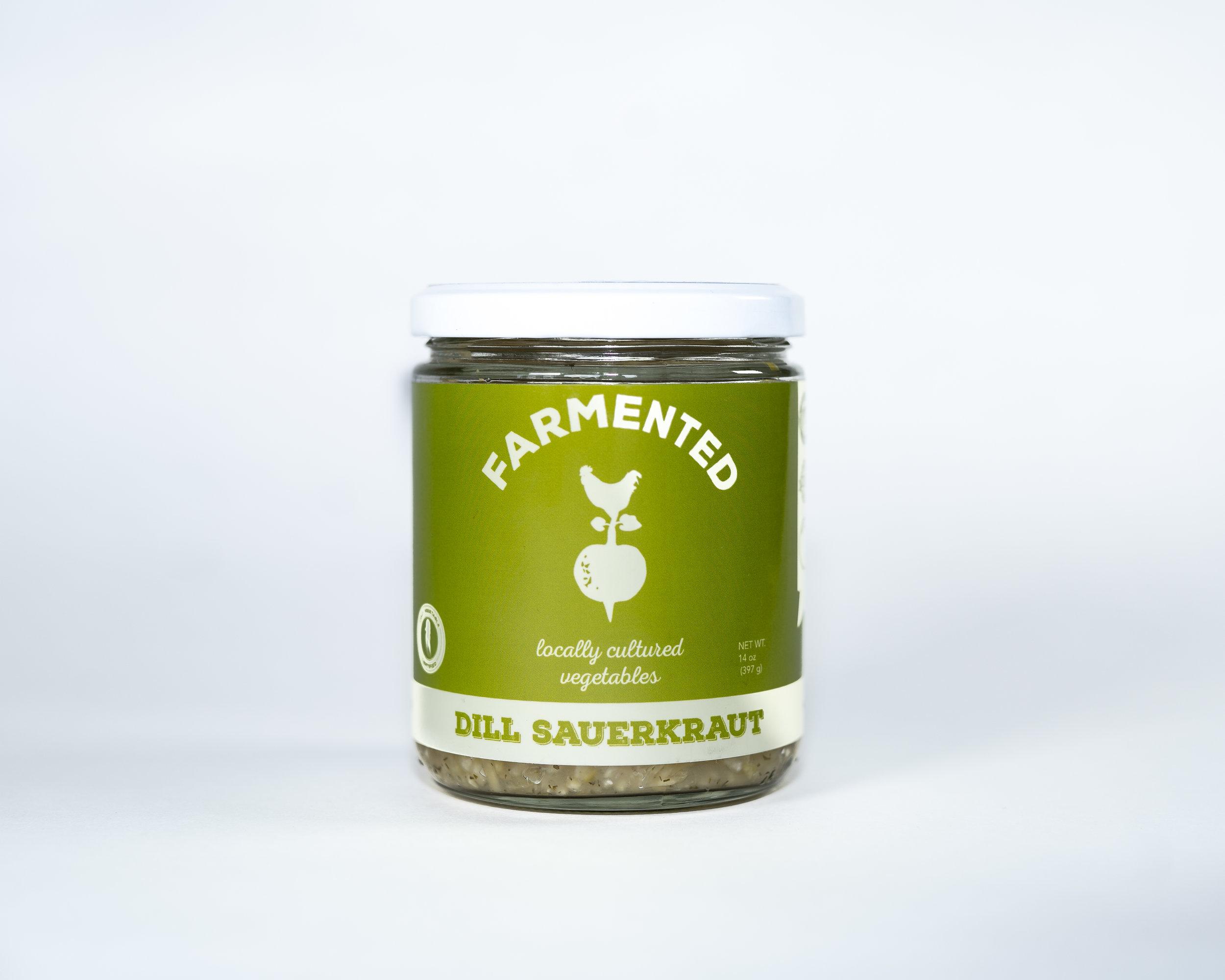 Farmeneted Foods-1.jpg