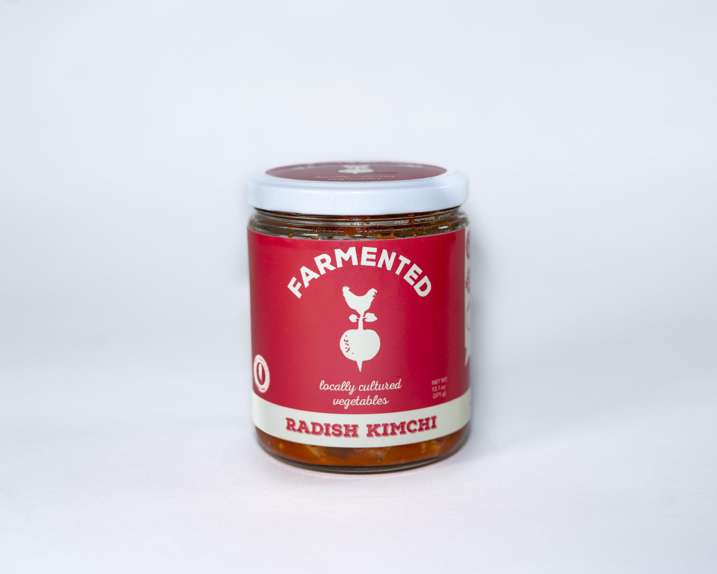 Farmeneted Foods-5.jpg
