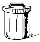 image-garbagecan.jpg