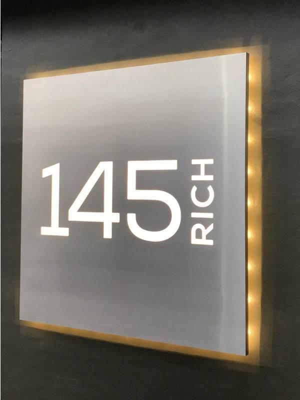145-rich-1-600x800.jpg