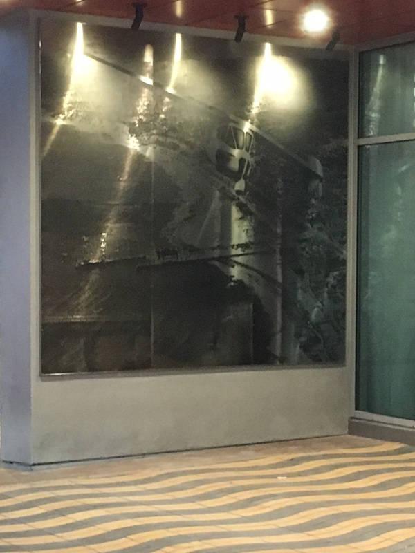 mariot-hotel-3-600x800.jpg
