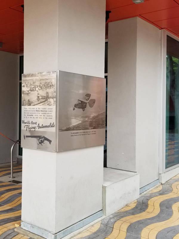 mariot-hotel-1-600x800.jpg