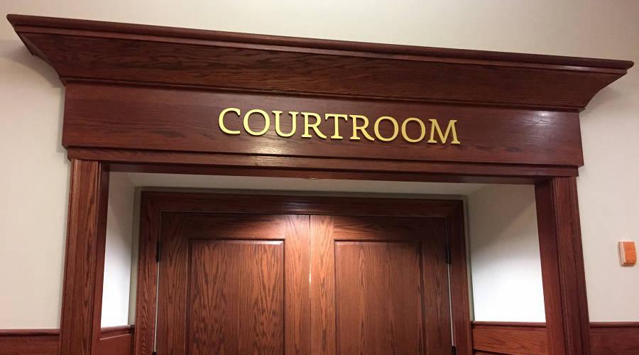 courtroom-900x500.jpg
