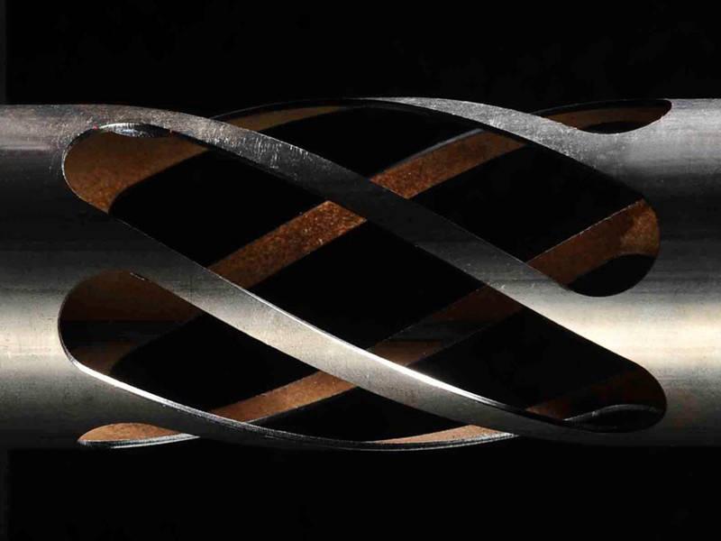 metal-tube-cutting-800x600.jpg