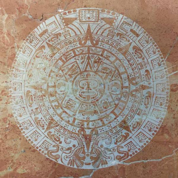 mayan-marble-engraving-600x600.jpg