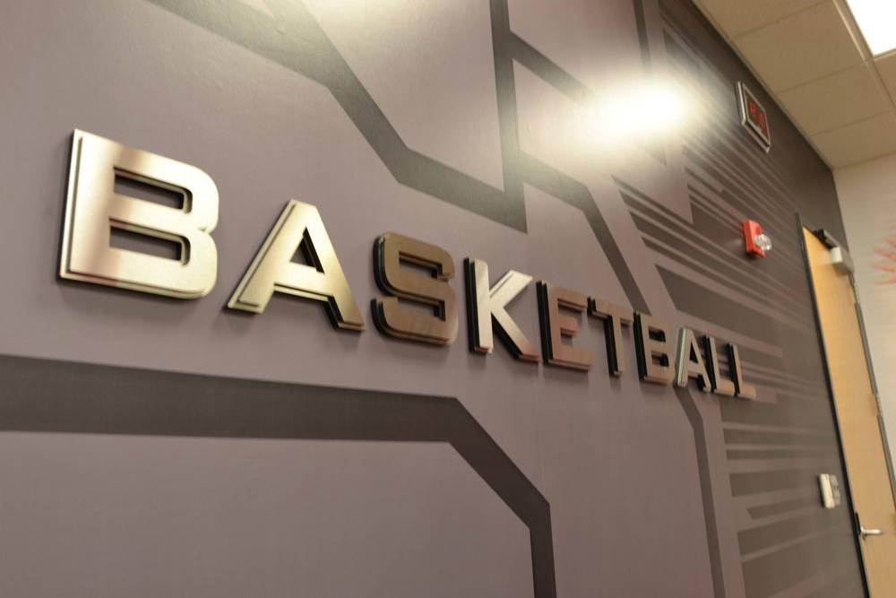 n.c.-state-basketball-4-1000x667.jpg